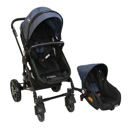 coche-travel-system-orleans-rs-13650-1-azul
