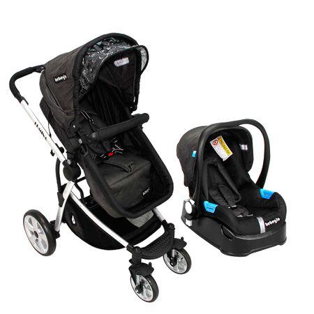 coche-travel-system-lumina-rs-13740-3-negro