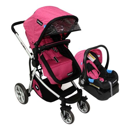 coche-travel-system-lumina-rs-13740-2-fucsia