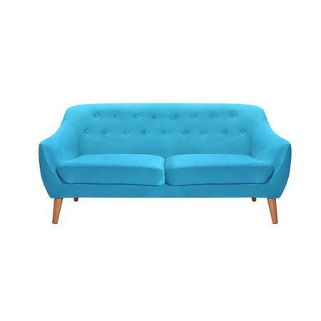 sofa-norweis-2-cps-tela-calipzo-almore