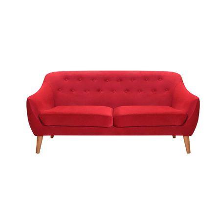 sofa-norweis-2-cps-tela-rojo--almore
