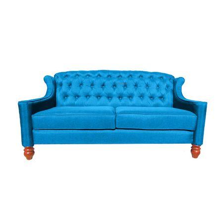 sofa-monterrey-3cps-tela-calipzo-almore