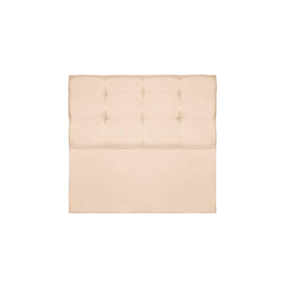 respaldo-2pl-tela-beige-almore
