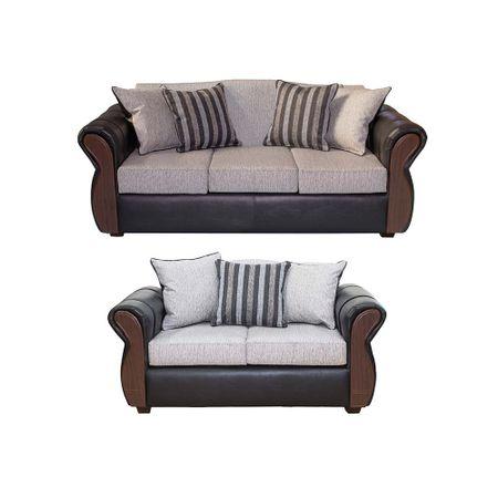 juego-de-living-elegant-modelo-palermo-3-2-gris