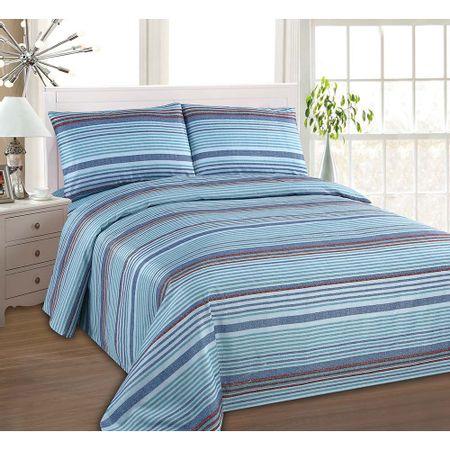 sabana-estampada-suave-rayas-15p-azul