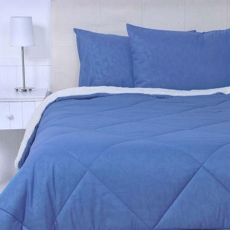 plumon-mf-embosssherpa-25p-blue