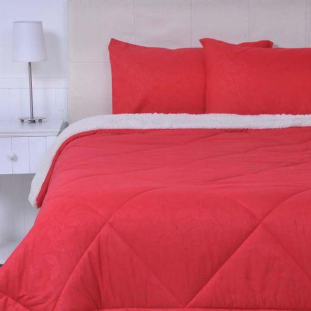 plumon-mf-embosssherpa-2p-red