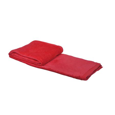 manta-flannel-emboss-polar-125x150-rojo