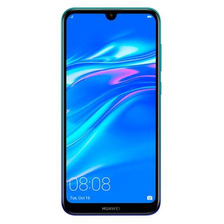 smartphone-huawei-y7-2019-azul-claro