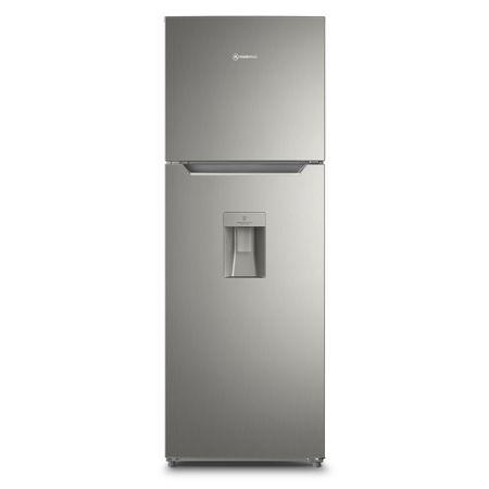 Refrigerator-Mademsa-Altus-1350W_Frontal-alta_vista1_1500x1500