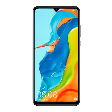 Smartphone-Huawei-P30-Lite-Negro-Dual-Sim