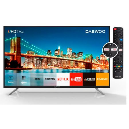 led-daewoo-49-u49v880bts-4k-smart-tv
