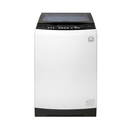 lavadora-midea-14kg-ultra-cube-3g-blanca-mls-140bsc03t