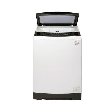 lavadora-midea-16kg-ultra-cube-3g-blanca-mls-160bsc03t