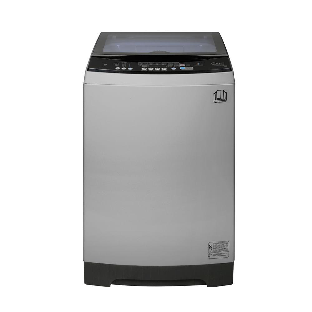 lavadora-midea-14kg-ultra-cube-3g-gris-plus-mls-140gsc03t