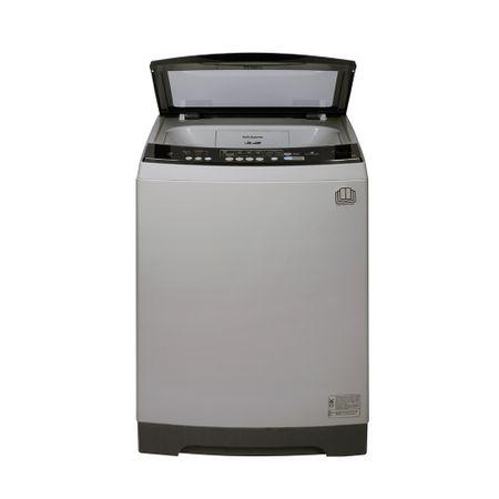 lavadora-midea-16kg-ultra-cube-3g-gris-plus-mls-160gsc03t