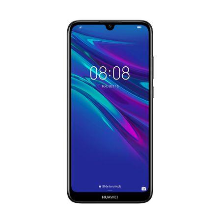 smartphone-huawei-y6-2019-entel