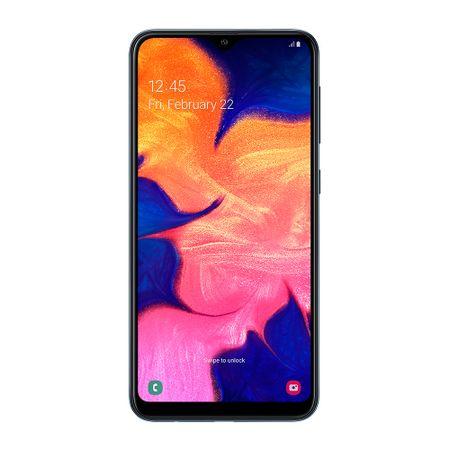 smartphone-samsung-a10-movistar