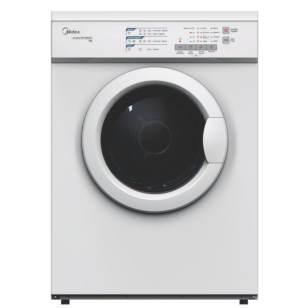 secadora-midea-9-kg-ventilacion-por-ducto-msv-90bv032