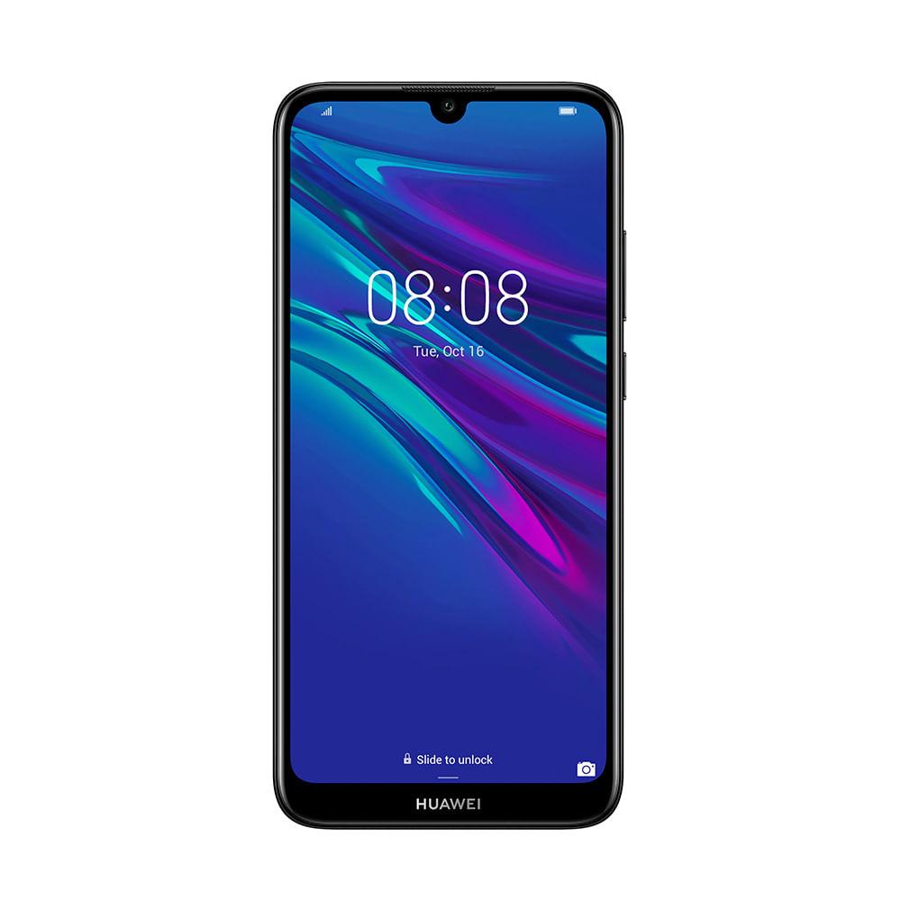 smartphone-huawei-y6-2019-movistar