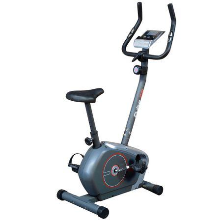 bicicleta-estatica-muvo-puls-23