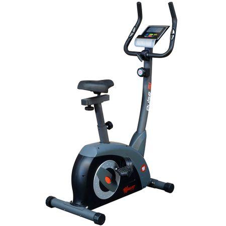 bicicleta-estatica-muvo-puls-51