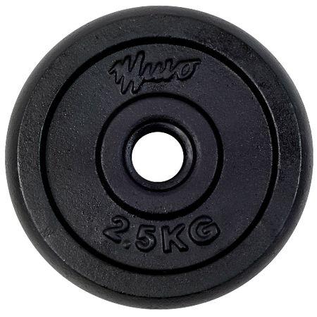 disco-para-pesas-muvo-2-5-kgs