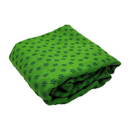 toalla-de-yoga-antideslizante-1800-630mm-verde