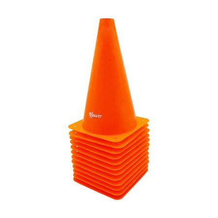 cono-9-naranja