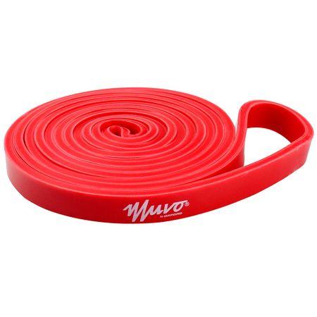 banda-resistencia-200-1-3-45cm-rojo