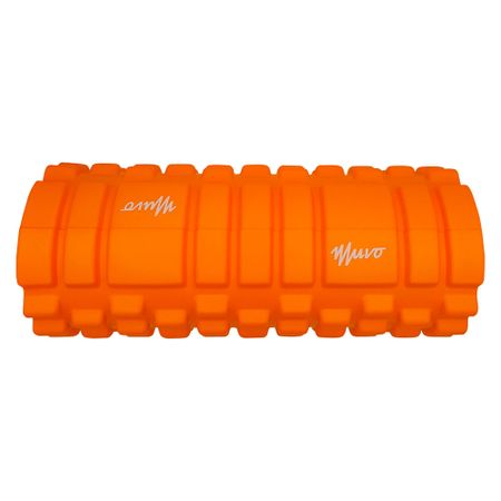 rodillo-fitness-14-33cm-naranjo