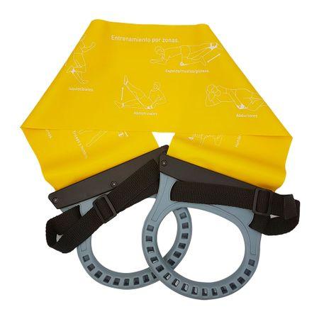 elastico-aerobico-con-manillas