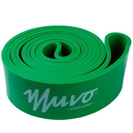 banda-resistencia-200-4-4-45cm-verde