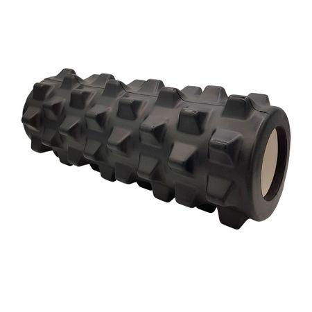rodillo-fitness-12-7-33cm-negro