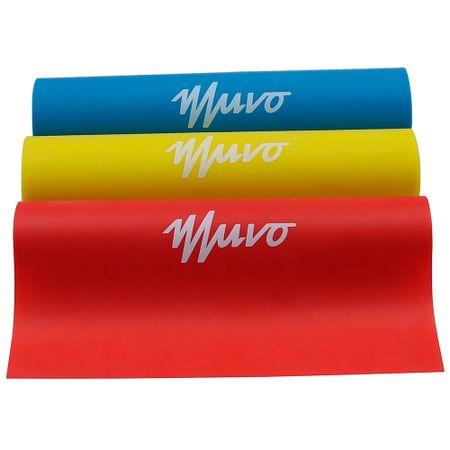 banda-resist-set-latex-150-35-45-55