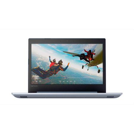 notebook-lenovo-ideapad-320-14IAP