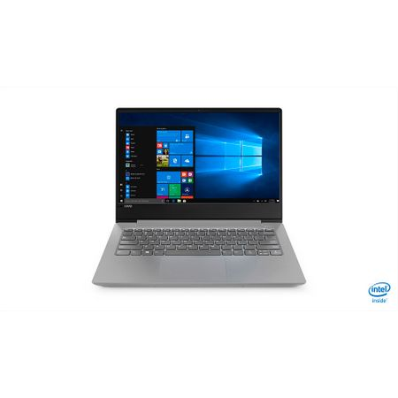 notebook-lenovo-ideapad-330-14IGM