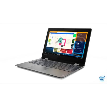 notebook-lenovo-ideapad-330-11IGM
