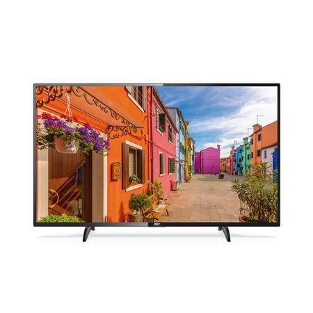 led-aoc-32-32s5285-hd-smart-tv