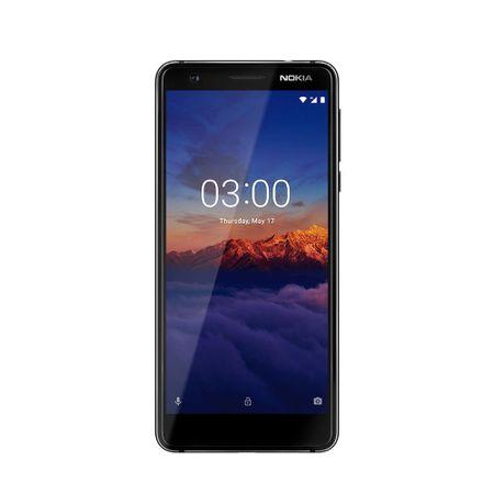 smartphone-nokia-3.1-movistar