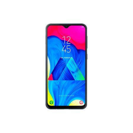 smartphone-samsung-galaxy-m10-negro-