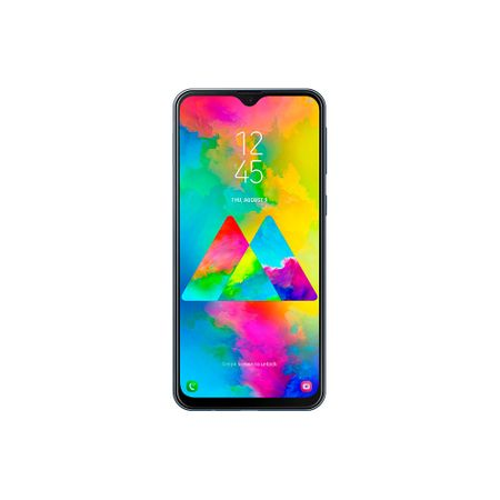 smartphone-samsung-galaxy-m20-grafito
