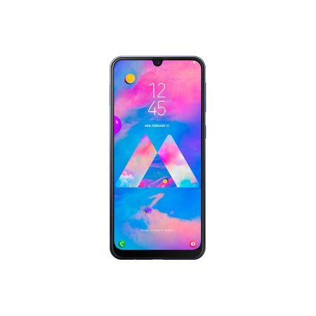 smartphone-samsung-galaxy-m30-azul-
