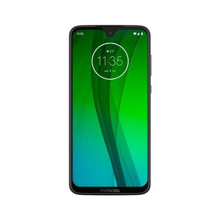 smartphone-moto-g7-power-wom