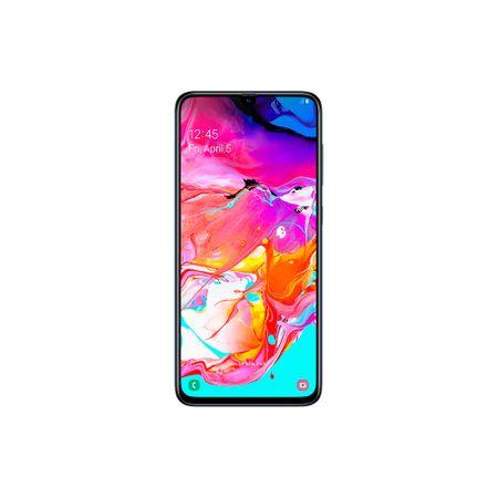 smartphone-samsung-galaxy-a70-negro-