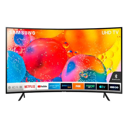 led-55-samsung-un55ru7300gxzs-4k-uhd-smart-tv