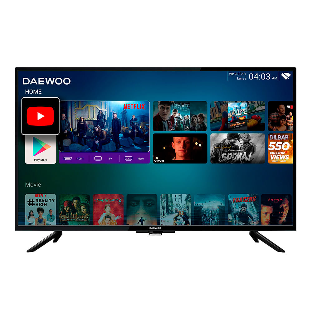 daewoo-32v750-android-tv