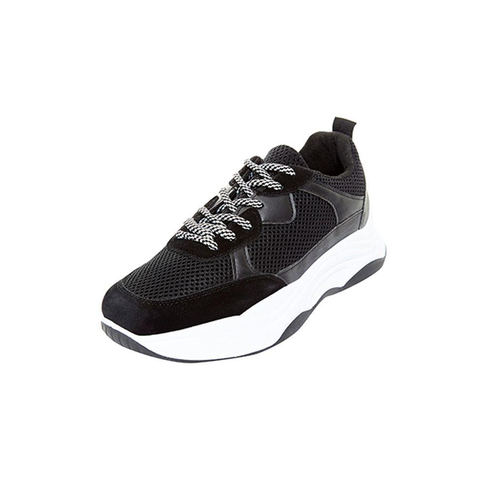 45e87500 MODA - Calzado Zapatillas – Corona