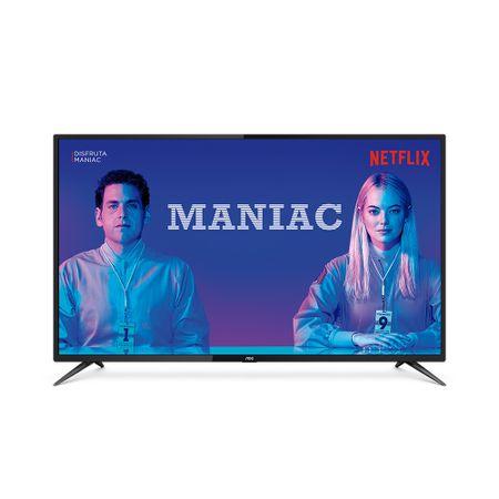 led-aoc-65-65u6285-uhd-smart-tv