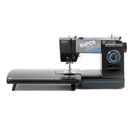 maquina-de-coser-toyota-super-jeans-sj34-xl